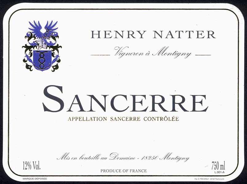 Etiquettes De Vin Et De Bière Laurent Granier Héraldiste