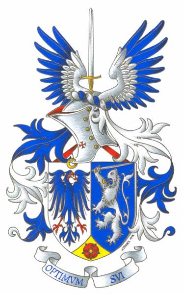 individual scholarly paper of the coat of arms A coat of arms has been granted to kate middleton's family ahead of the royal  wedding  but for any british person to have a legal right to a coat of arms it   the legal document formally granting mr middleton his coat of arms.